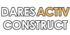 DARES ACTIV CONSTRUCT - Pardoseli industriale - epoxidice - poliuretanice - Hidroizolații - termoizolații