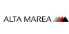 ALTA MAREA - Reparații instalații - Colectare deșeuri plastic - Mobilier import Italia