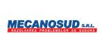 MECANOSUD - Cursuri de pregătire și calificare sudori