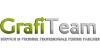 GRAFI TEAM - Servicii și produse profesionale pentru parchet