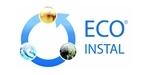 ECOINSTAL - Pompe de căldură și soluții pentru clădiri eficiente energetic