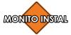 MONITO INSTAL BRAȘOV - Activități de inginerie și consultanță tehnică în construcții și instalații - Lucrări de investiții