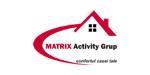 MATRIX ACTIVITY GRUP - Robineți pentru apă și gaz, accesorii instalații sanitare și termice