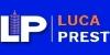 Luca Prest - Proiectare și execuție construcții civile și industriale, parcuri eoliene și închiriere utilaje
