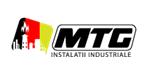 Montage Tehnik Im Gebaeude - Instalații HVAC - Instalații fluide și gaze tehnologice - Racordare la utilități
