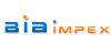Bia Impex - Distribuitor chingi textile - Echipamente de ridicare