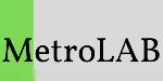 METROLAB - Laborator de metrologie, certificate de etalonare și declarații de conformitate metrologică
