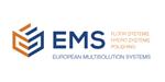 EMS Floor Systems - Specialist în sisteme de pardoseală epoxidice, poliuretanice și vinil-esterice