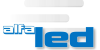 ALFA LED -  Soluții complete de iluminat cu LED