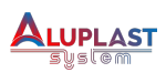 ALUPLAST SYSTEM - Instalații de climatizare și aparate de aer condiționat