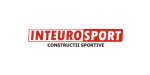 INTEUROSPORT - Aplicare pardoseli sportive, construcții terenuri sportive și piste de atletism