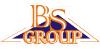 BS GROUP - Servicii și produse de curățenie