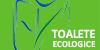 TOALETE ECOLOGICE SRL - Garduri mobile - Închiriere și întreținere toalete ecologice