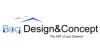BOG DESIGN & CONCEPT - Amenajări exterioare și interioare - Pardoseli