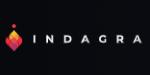 INDAGRA - Termoprotecție cu vopsea termospumantă, izolare antifoc și confecționare uși metalice