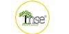 MSE CREATIV GROUP - Amenajări grădini - Spații verzi - Sisteme irigații