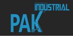 PAK INDUSTRIAL - Închiriere utilaje de construcții și nacele, construcții civile și industriale