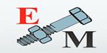 EUROMETRIC - Importator organe fixare și asamblare