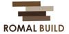 ROMAL BUILD - Dirigenție de șantier - Cărți tehnice - Consultanță în construcții