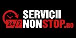IGIENA SERV - Servicii de la A la Z - Servicii non-stop