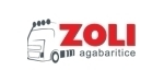 ZOLIAGABARITICETRANS - Transport agabaritic, transport național și european