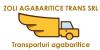 ZOLIAGABARITICETRANS - Transport agabaritic - Transport național și european
