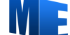 Max Edilitar- construcții civile și industriale- amenajări