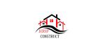 ICRIF CONSTRUCT - Construcții de la A la Z în Brașov!
