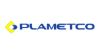 PLAMETCO - Confecții metalice - Standuri de prezentare - Mobilier comercial, școlar și metalic