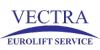 Vectra Eurolift Service- Echipamente de ridicat - Baterii de tracțiune - Service stivuitoare - Baterii auto