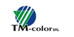 Sc. TM - Color Srl. - Importator de vopsele: TIKKURILA-Finlanda și JUB-Slovenia, Lacuri, vopsele, pardoseli, produse amenajări interioare-exterioare, scule