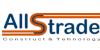 All Strade Construct & Tehnology- Amenajare drumuri - Asfaltare - Excavatii