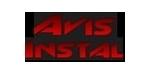 AVIS INSTAL - Tăiere și carotare, demolări controlate