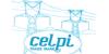 CELPI SA- Structuri metalice - Stalpi metalici pentru linii electrice aeriene - Confectii metalice
