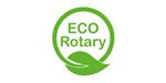 ECO ROTARY - Fose septice și sisteme de epurare