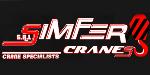 SIMFER CRANES - Închirieri automacarale, transport și manipulare obiecte voluminoase