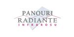 Panouri-radiante-infrarosii.ro - Panouri radiante cu infrarosu