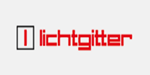 LICHTGITTER RO - Grătare metalice - Scări metalice
