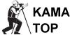 KAMA TOP - Lucrări de cadastru, măsurători topografice și amenajare spații verzi