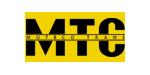MOTECO TRANS - Transport marfă, terasamente, închirieri utilaje, pavaje și deszăpezire