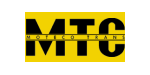 MOTECO TRANS - Transport marfa - Terasamente - Inchirieri utilaje - Pavaje - Deszapezire