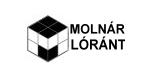 MOLNÁR LÓRÁNT - BIROU INDIVIDUAL DE ARHITECTURĂ - Arhitectură civilă și industrială, amenajări interioare și exterioare