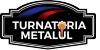 TURNĂTORIA METALUL - Piese turnate din fontă, oțel, bronz și aluminiu