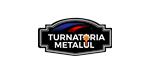 TURNĂTORIA METALUL - Producător de piese turnate din fontă, oțel, bronz și aluminiu