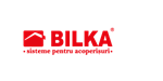 BILKA STEEL - Sisteme complete pentru acoperișuri