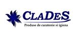 CLADES - Produse de curățenie și igienă