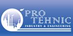 PRO TEHNIC - Motoare electrice, reductoare, filtre, abrazive