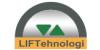 LIFTEHNOLOGI- Servicii de montare, modernizare și întreținere lifturi