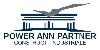 Power Ann Partner - Hidroizolații hale și hidroizolații cu membrană PVC