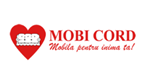 MOBI CORD - Producător canapele, colțare și tapițerii